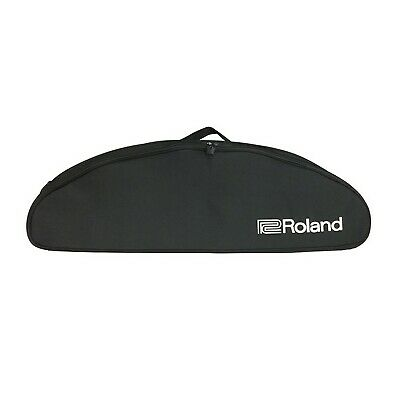 ROLAND Carrying Bag For Aerophone Case  • 91.44£