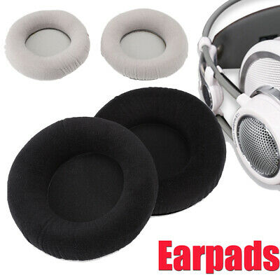 Ear Pads Cushion Foam Cover For AKG K601 K701 K702 Q701 702 K612 K712 Earphone • 7.20£