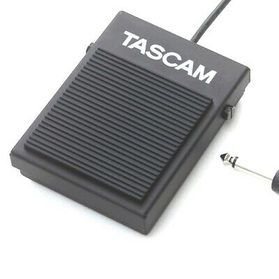 TASCAM Remote Foot Switch Untouch Type • 56.65£
