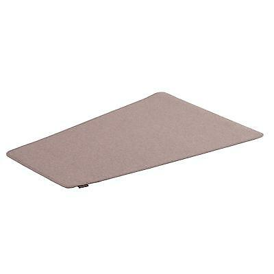 Roland Drum Setting Mat TDM-3 V Drum Only FREE Shipping Worldwide • 75.54£