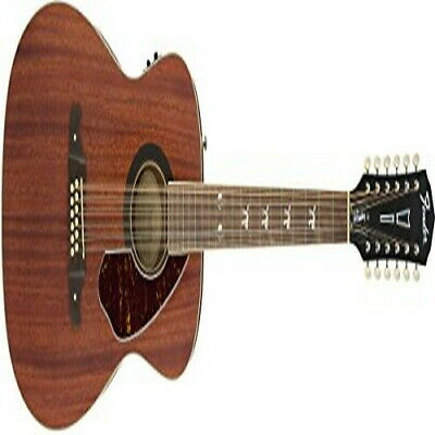 Fender Electric Acoustic Guitar Tim Armstrong Hellcat-12 • 651.64£