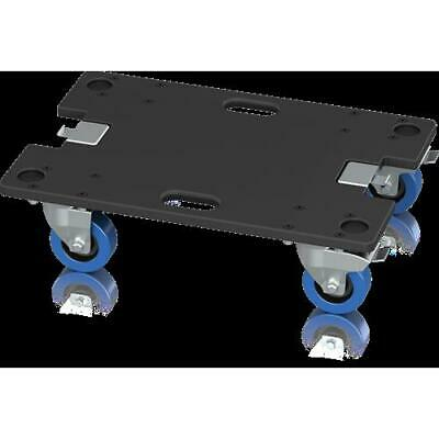 Turbosound Ip3000 Whb Wheel Board Skate Per Il Trasporto Del Turbosound Ip3000 • 88.22£