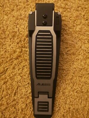 Alesis DM 10 , DM Hat Pedal Hi Hat Controller For Electronic Drum Kit. • 35£