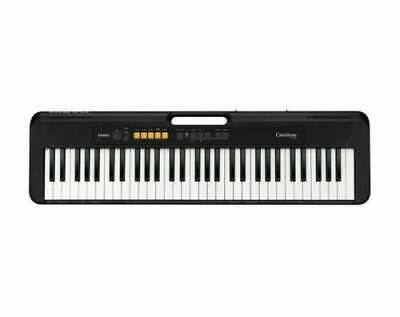 Casio CT-S100AD 61 Key Full Size Keyboard 7333639 R • 84.99£