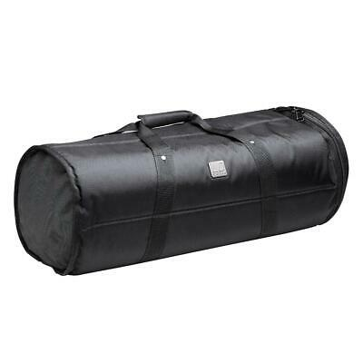 LD Systems Maui 5 SAT BAG Transport Carry Bag For LD MAUI 5 Column Speakers • 33.99£
