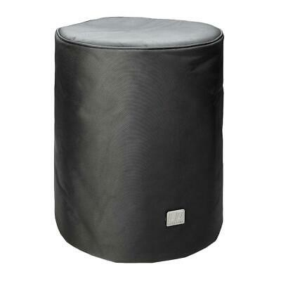 LD Systems Maui 5 SUB PC Protective Cover For Subwoofer Speaker • 24.99£