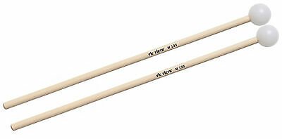 VIC FIRTH XYLO-M133 Orchestral Series Xylophone Mallets • 64.64£