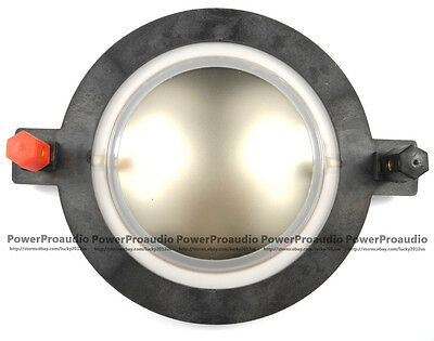 Diaphragm For B&C MD/DE 75-8, 75P, 82, 85, 700, 750, & EAW & NEXO 16Ohm • 15.96£