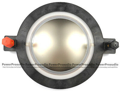 1x Replacement Diaphragm For B&C DE75-8, DE75TN, DE750-8, DE750TN, DE82, DE82TN • 18£