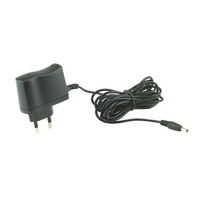 K&M 85655 Power Supply For Mighty Bright Duet 2 Triple LED Unit Transformer • 13.19£