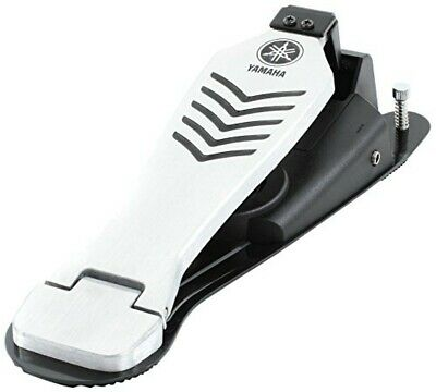 YAMAHA HH65 Electronic Hi-Hat Controller Pedal (pad Not Included) • 79.59£