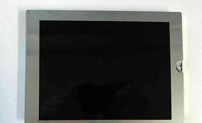 ROLAND Fantom X6 X7 X8 Roland G70 LCD SCREEN _______Made In JAPAN • 219£