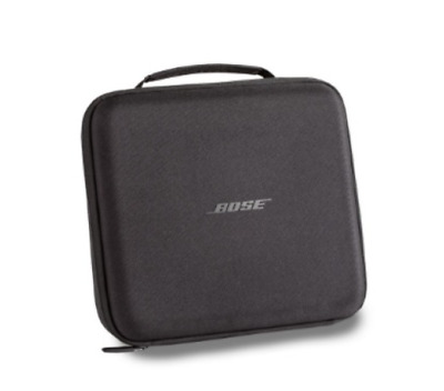 Bose ToneMatch Mixer Carrying Case For T4S Or T8S  • 60.11£