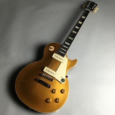 Gibson Les Paul Standard '50s P90  • 2,292.47£