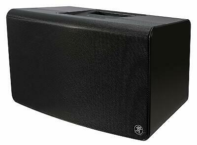 Open Box - Mackie FreePlay LIVE, 150W Personal PA With Bluetooth • 296.88£