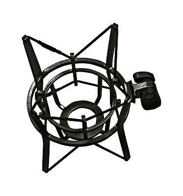 Rode PSM1 Shock Mount For Podcaster, Procaster, PSA1, And DS1 Microphones • 38.87£