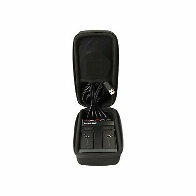 Magma CTRL Case For Phase Essential (MGA48020) • 39.45£