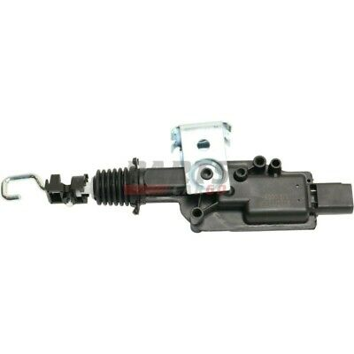 New Door Lock Actuator Front Rh Or Lh Side Fits 1992-2003 Ford Crown Victoria • 26.13£