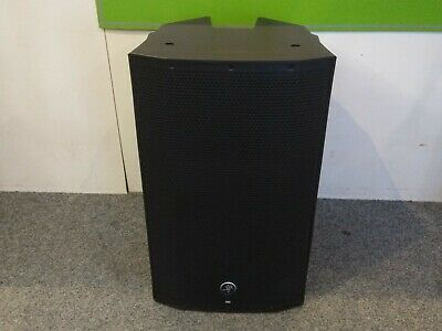 Mackie Thump12A 12  Powered Active Loudspeaker / Collection Only. • 133.50£