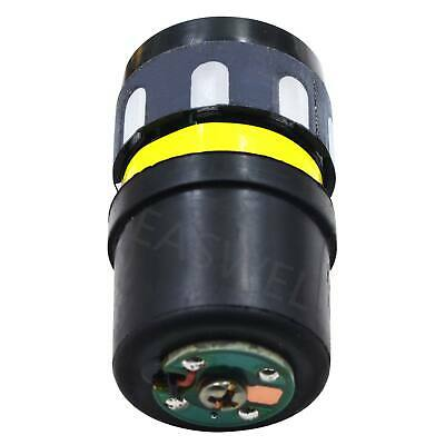 Cartridge Replacement Fit For Shure BETA58A BETA57A Microphone • 4.30£