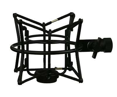 NEW Audix Shock Mount For CX112B And CX212B SMT-CX112 • 41.75£