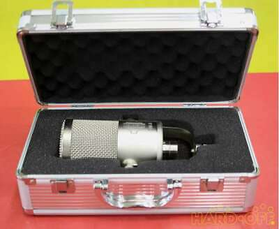 Sontronics Dm-1B Condenser Microphone From Japan With Case Jp Bass Drum Dr • 285.37£