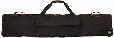 SEQUENZ Electronic Piano KORG D1 Dedicated Soft Case SC-D1 • 130.13£