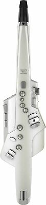 Roland AE10 Aerophone Digital Wind Instrument White From Japan[New]