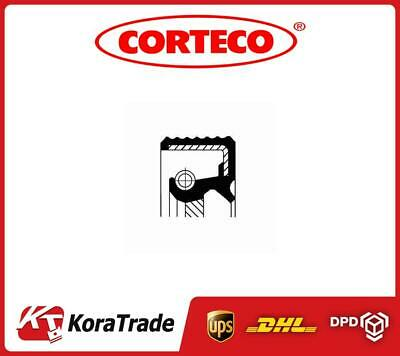 Corteco 20033412b Transmission End Engine Crankshaft Oil Seal • 24£