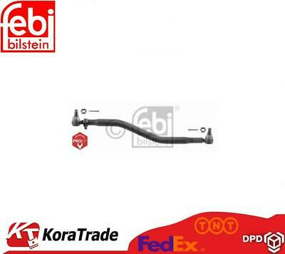 Febi Bilstein 15139 Front Center Steering Rod Assembly • 130£