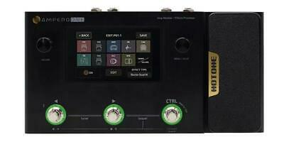 HOTONE AMPERO ONE (Multi-Effects Pedals) • 392.66£