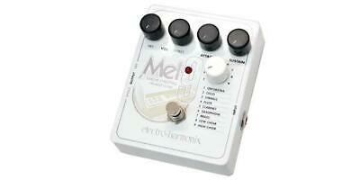 ELECTRO-HARMONIX MEL9 Tape Replay Machine • 267.95£