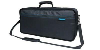 BOSS CB-ME80 (Multi Effects Bag GT-1000/ME-80)(Effector Cases) • 101.28£