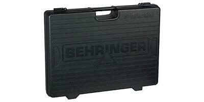 BEHRINGER PB1000(Effects Pedal Cases) • 207.88£