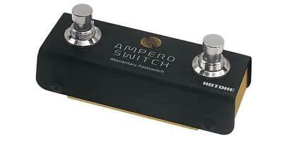 HOTONE AMPERO SWITCH (Foot Controller / Selector) • 46.27£