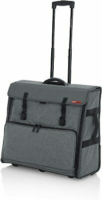 Gator Cases Creative Pro 21  IMac Carry Bag With Wheels & Handle (G-CPR-IM21W) • 144.06£