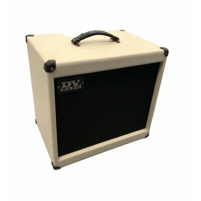 DV Mark Jazz 12 Con Cover B-Stock • 268.27£