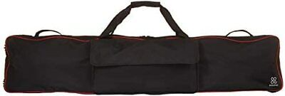 SEQUENZ Electronic Piano KORG D1 Dedicated Soft Case SC-D1 • 139.71£