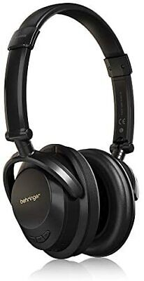 Behringer Bluetooth-equipped Sealed Studio Monitoring Professional Headphones H • 75.75£