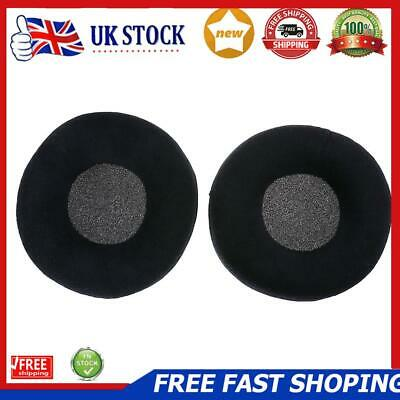 Replacement Ear Pads For Beyerdynamic DT770 DT880 DT990 DT 770 Headphone • 5.74£