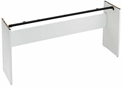 KORG Electronic Piano B1 / B2 Dedicated Stand STB1-WH White • 197.47£