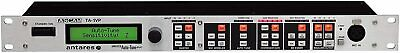 TASCAM TA-1VP antares Auto-Tune evo Real-Time Pitch Correcter Brand New