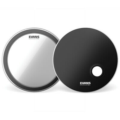Evans EMAD System Pack, 22 Inch - EBP-EMADSYS