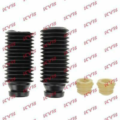 KYB Front Dust Cover Kit, Shock Absorber Fit  VOYAGER 918600 • 18.44£