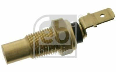 FEBI BILSTEIN Coolant Temperature Sensor For MITSUBISHI OUTLANDER PAJERO 28265 • 11£