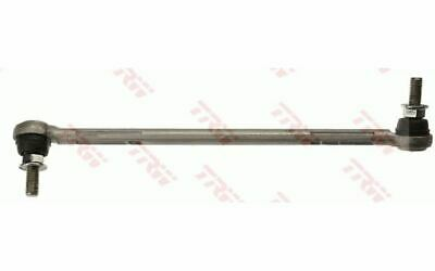 TRW Anti Roll Bars For BMW 3 Series JTS613 - Discount Car Parts • 17£