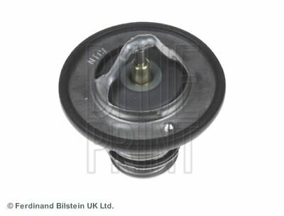 Adl Adc49206 Thermostat Coolant • 17.52£