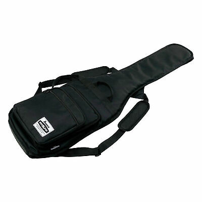 Ibanez MiKro Series Electric Bass Gig Bag • 18.41£
