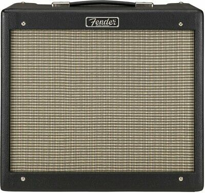 Fender Blues Junior IV Combo Amp • 434.15£