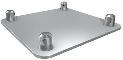 Truss Base Plate 300mm Aluminium - F34base • 89.73£